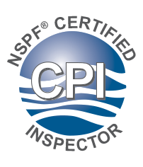 CPI Logo Paragon Inspection