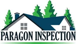 Paragon Inspection